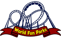 World Fun Parks